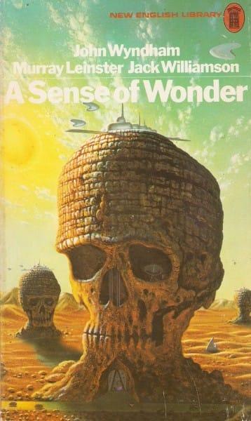 A Sense of Wonder 1974-small