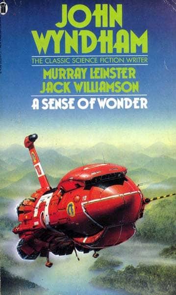 A Sense of Wonder 1982-small