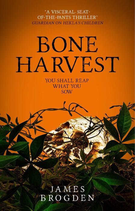 Bone Harvest-small