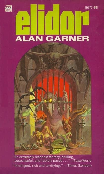 Elidor Alan Garner-small