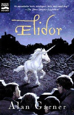 Elidor Magic Carpet-small