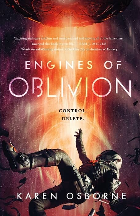 Engines of Oblivion-small