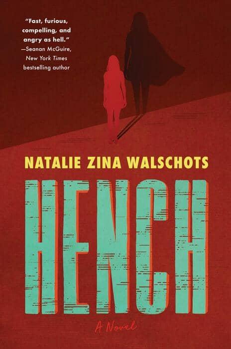 Hench Natalie Zina Walschots-small