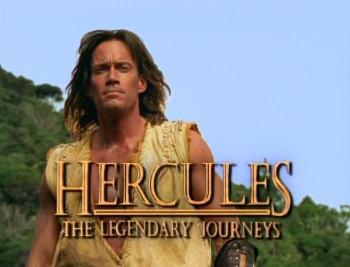 Herc_Title_card