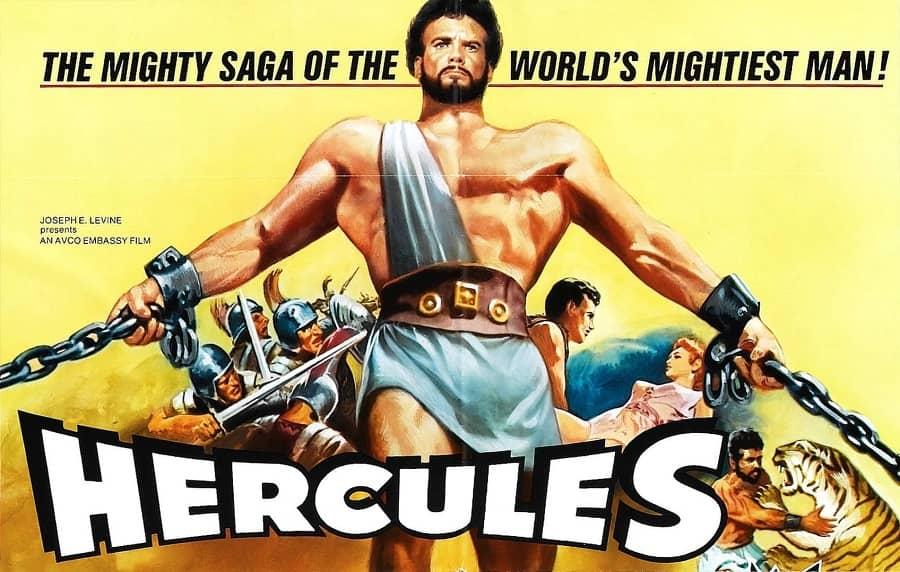 Hercules 1958-small