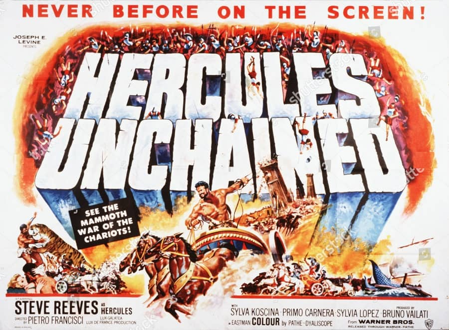 Hercules Unchained 1959-small