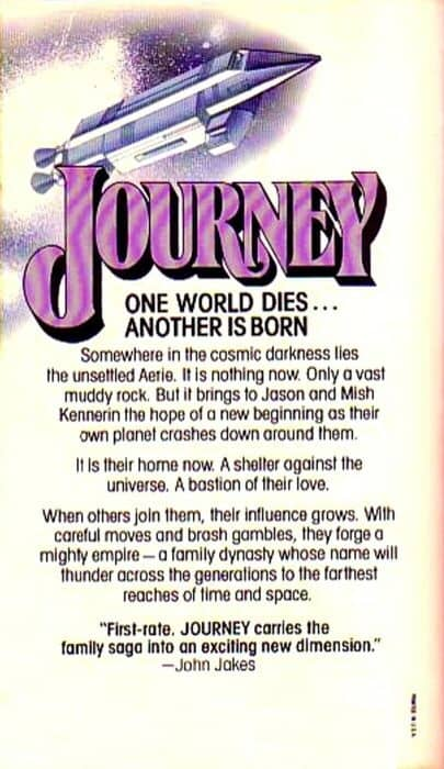 Journey Marta Randall-back-small