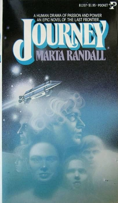 Journey Marta Randall-small