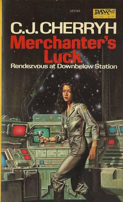 Merchanter's Luck-small