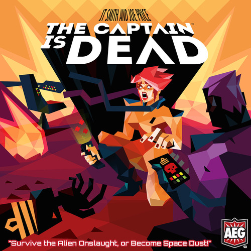 The-Captain-is-Dead-board-game-review (1)