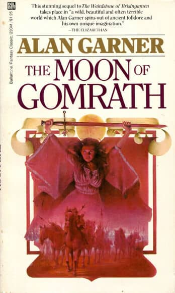 The Moon of Gomrath Del Rey-small