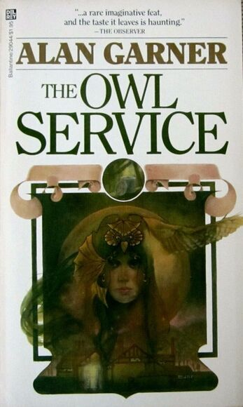 The Owl Service-small