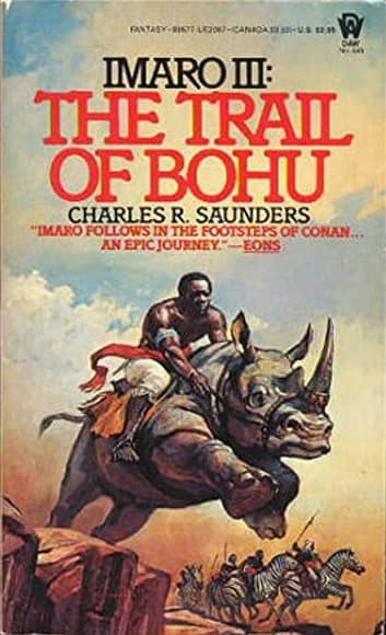 The Trail of Bohu-small
