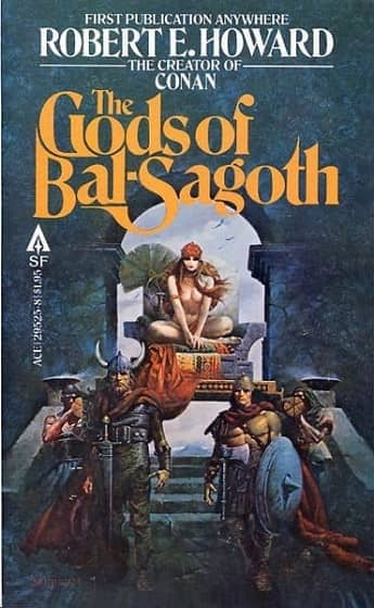 The+Gods+of+Bal-Sagoth-small