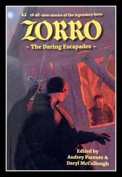 Zorro-Cover-crop