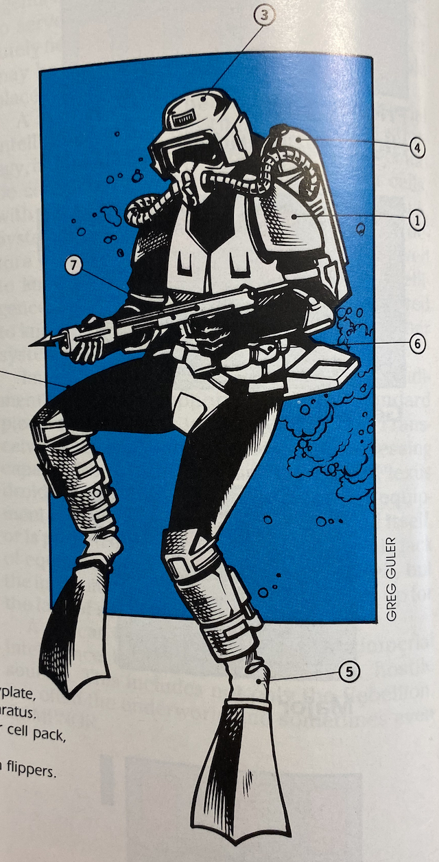 aquatictrooper