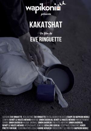 Kakatshat