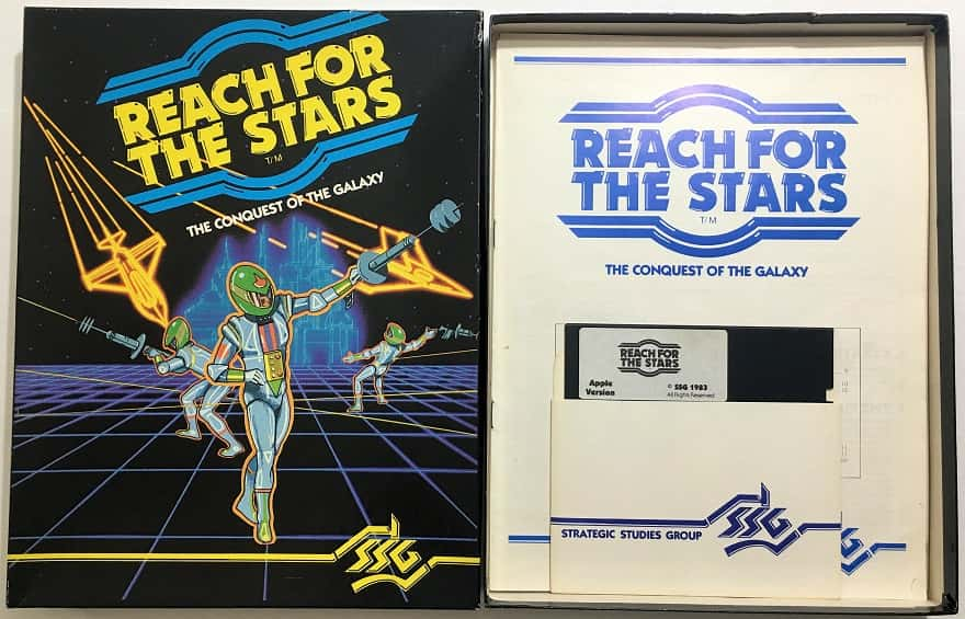 reach for the stars - apple - ssg-small