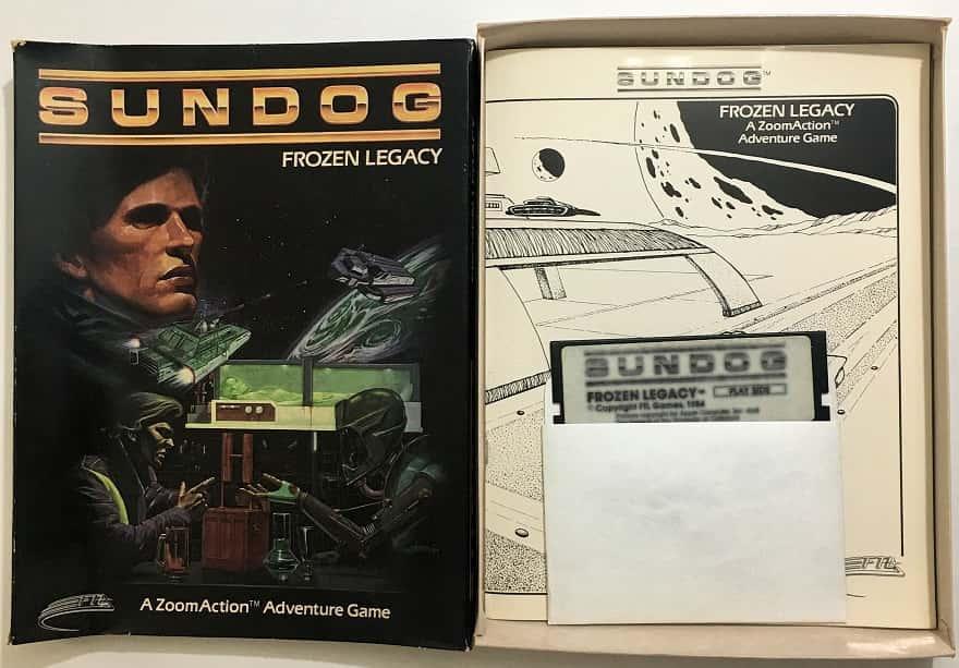 sundog frozen legacy - apple - ftl games-small