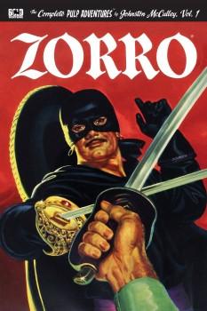 zorro_1_1280F__03905.1518021086
