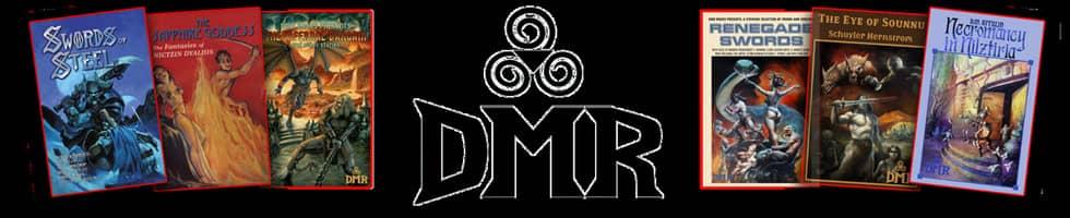 DMR Banner header-small