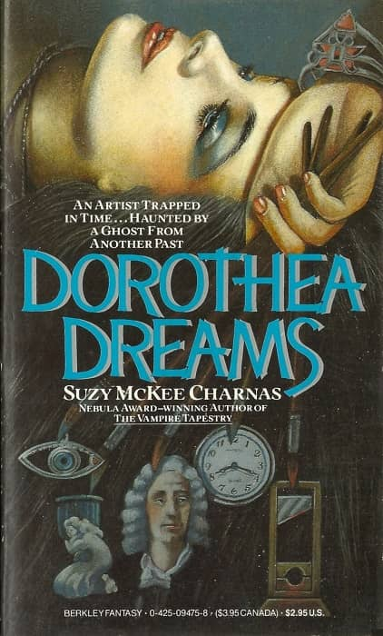 Dorothea Dreams-small
