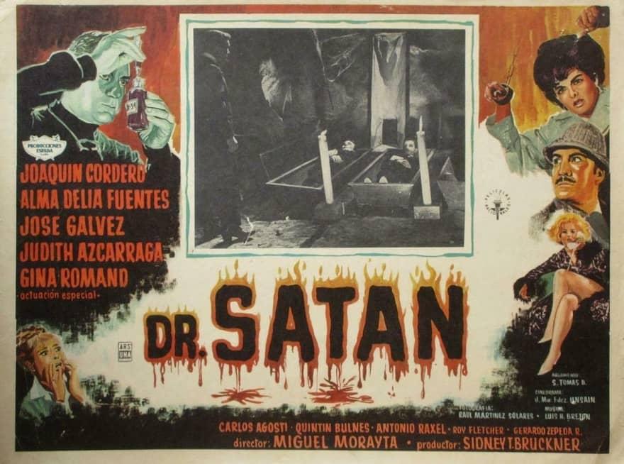 Dr. Satan-small