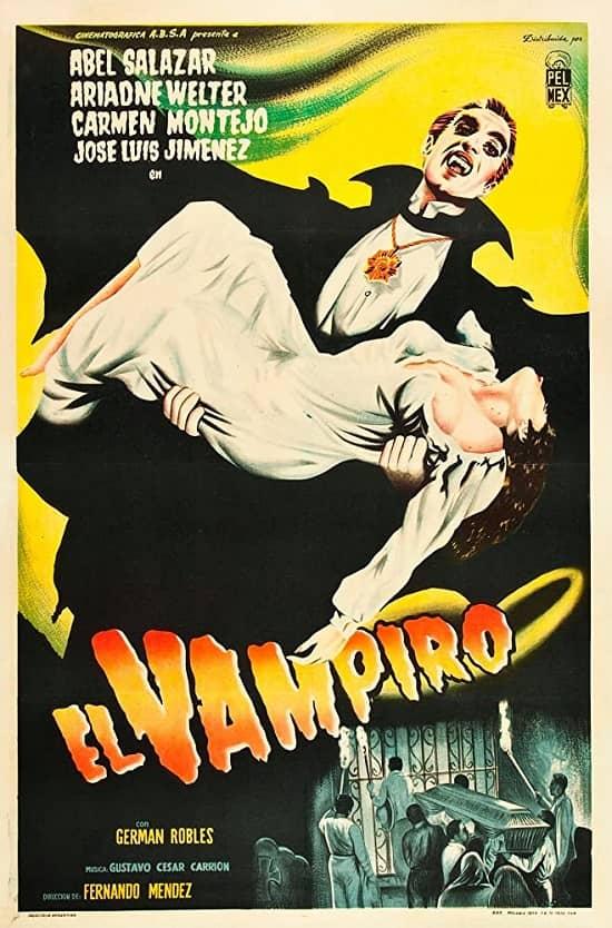 El-Vampiro-small