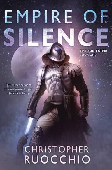 Empire-of-Silence-Ruocchio-smaller