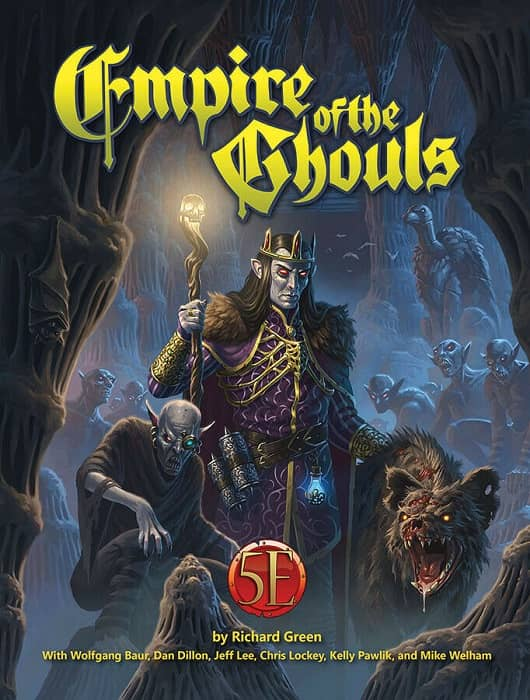 Empire of the Ghouls-small