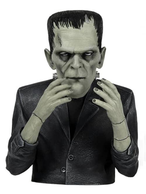 Frankenstein Spinature-small