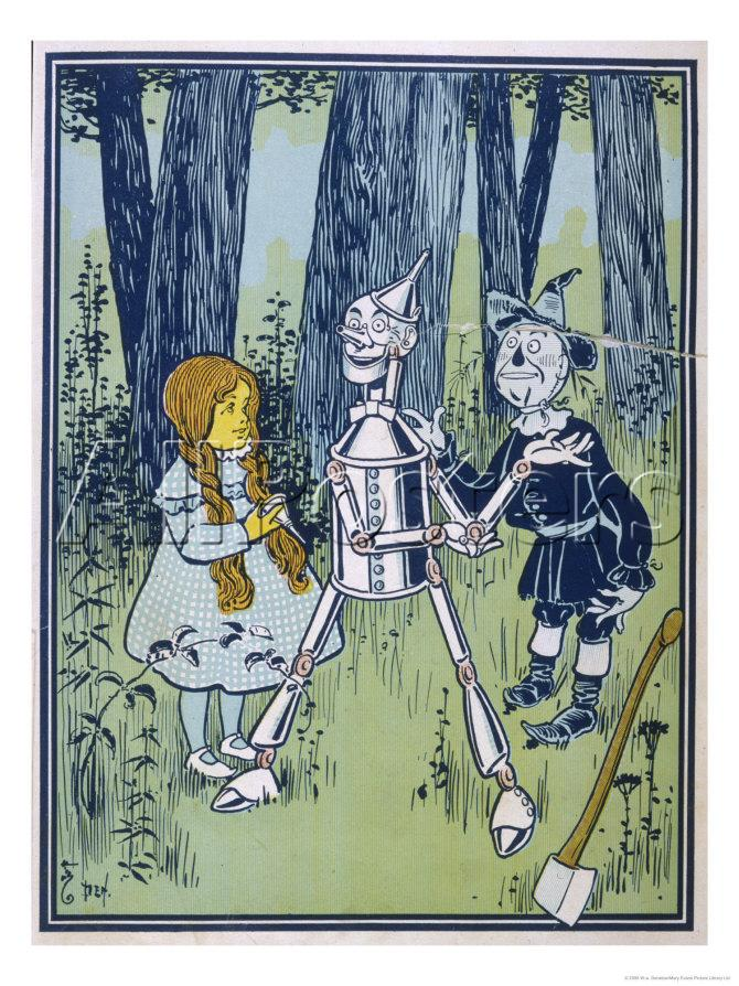 Illustration_by_W._W._Denslow_from_The_Wonderful_Wizard_of_Oz