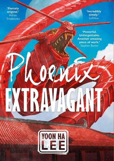 Phoenix Extravagant-small