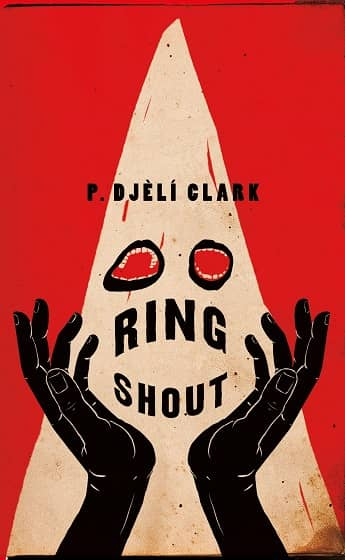 Ring Shout-small