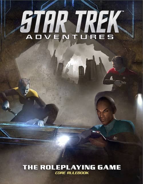 Star Trek Adventures-small