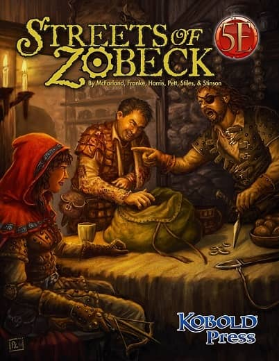 Streets of Zobeck-small