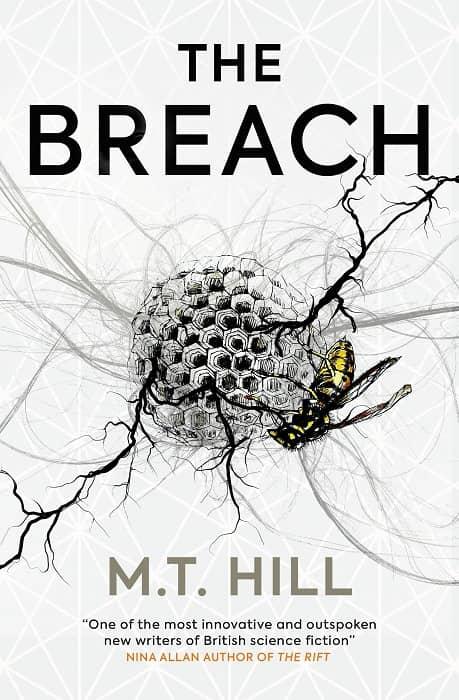 The Breach MT Hill-small