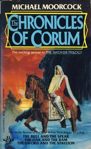 The-Chronicles-of-Corum-Berkley 2-small