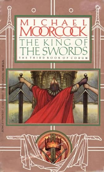 The King of the Swords 1986-small