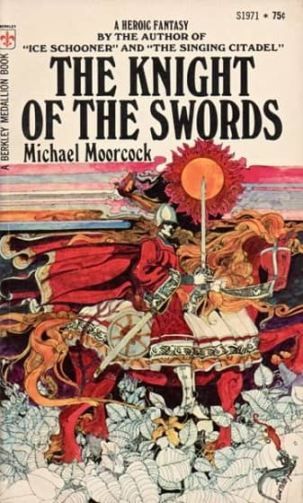 The Knight of the Swords 1971-small