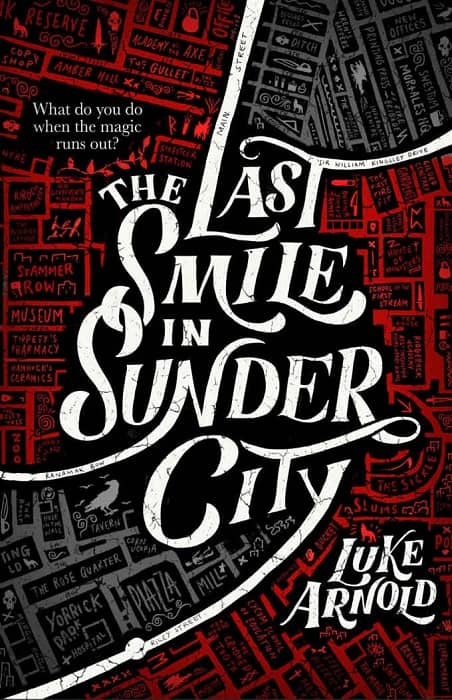 The-Last-Smile-in-Sunder-City-small