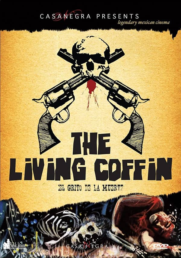 The Living Coffin-small