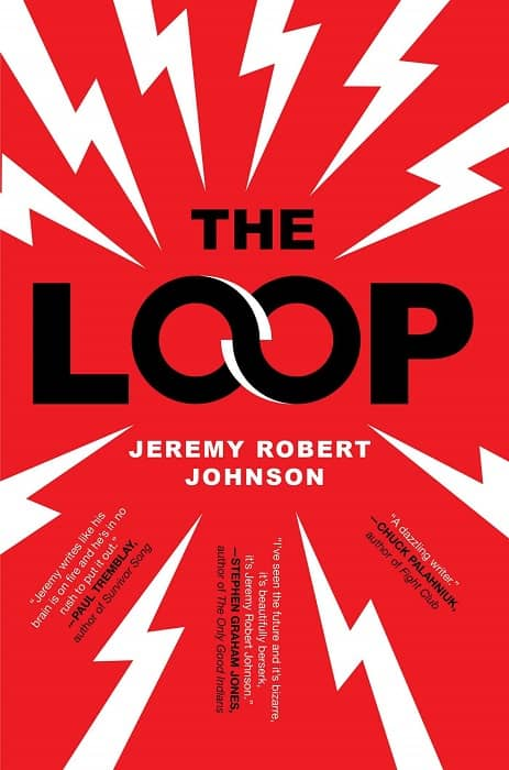 The Loop-small