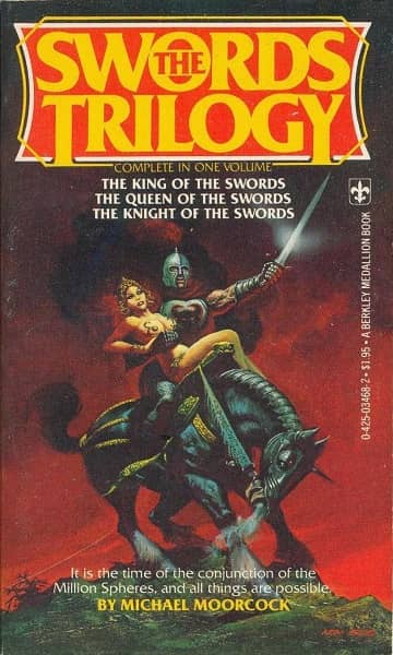 The Swords Trilogy-small
