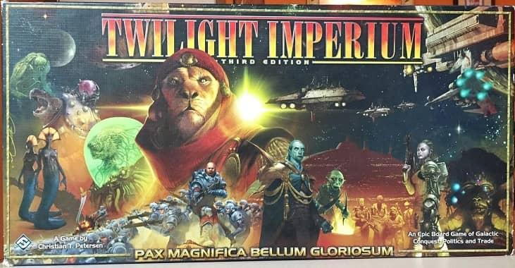 Twilight Imperium Third Edition cover-medium