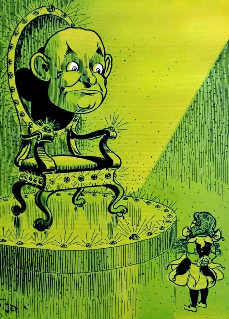 WW-Denslow-The-Wonderful-Wizard-of-Oz-The-Great-and-Mighty-Oz-750x1045
