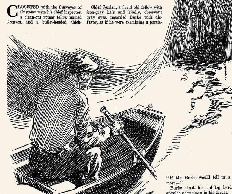 Weird Tales May 1923 Vials-small