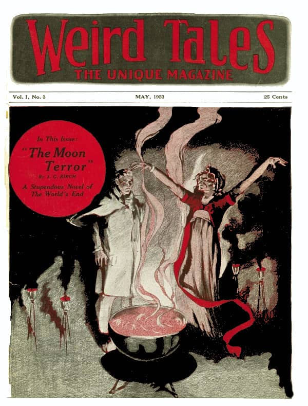 Weird Tales May 1923-small
