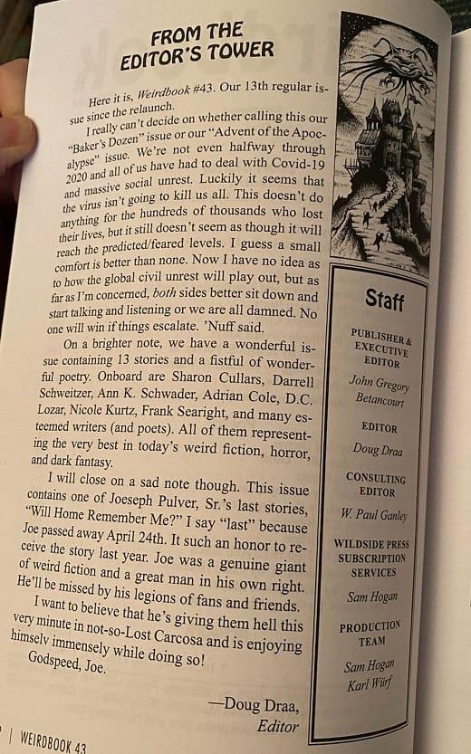 Weirdbook 43 editorial-small