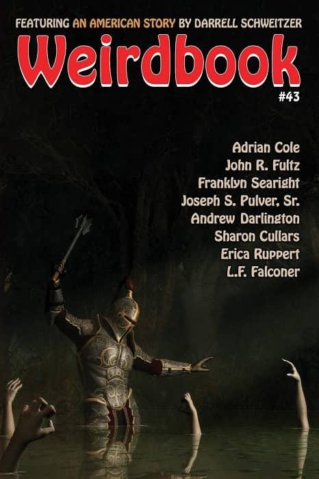 Weirdbook 43-small